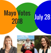 Mayo Votes2018.png