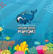 Whaletime.jpg