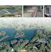 Mt_Barker_wasterwater_treatment_plant.jpg