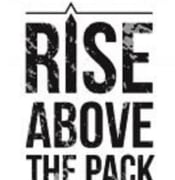 Pack-Logo 3.jpg