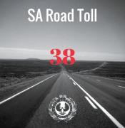 SA Road Toll.png