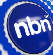 NBN.PNG