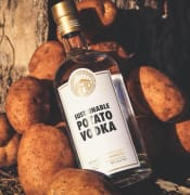 potato vodka.jpg