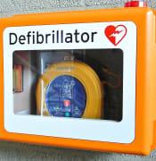 Defibrillator-809447_1920.jpg
