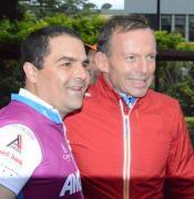Pasin and Abbott.jpg