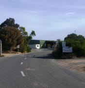Goolwa waste and recycling depot.jpg