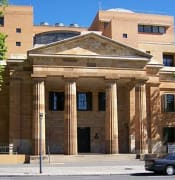 Adelaide Magistrates Court.jpg