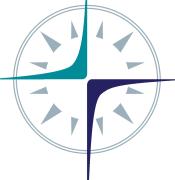 Investigator college logo.png