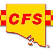 CFS-logo7.jpg