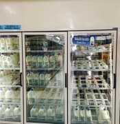 Milk fridge.jpg