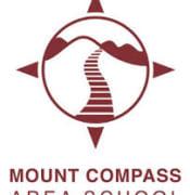 mt compass area school.jpg
