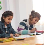 children-class-classroom-1720186.jpg