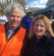 Volunteer_Paul_Bunney_with_Mayo_MP_Rebekha_Sharkie_Facebook_Paul_Bunney.jpg