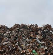 disposal-dump-garbage-128421 (1).jpg