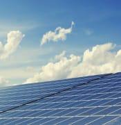 alternative energy building clouds 356036