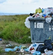 garbage-2729608_640.jpg