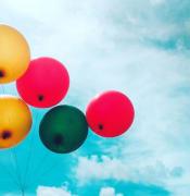 balloons-blue-sky-bright-772478.jpg