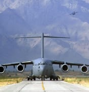 military-cargo-plane-takeoff-586732_640.jpg