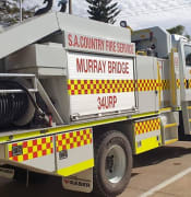 murray bridge cfs