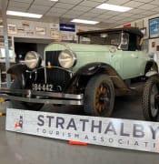 strath motor museum.jpg