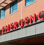 Emergency department hospital crash Creative Commons Zero CC0 photo from pxfuel dot com