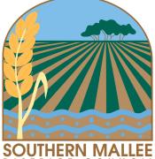 SMDC-Logo-Mobile.jpg