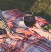 alcohol-blanket-celebration-champagne-160322.jpg