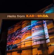 Hello_from_Karoonda.jpg
