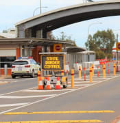 Yamba3 state border control sapol without watermark