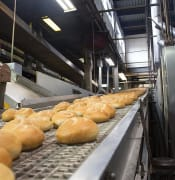 bakery-rolls-assembly-line.jpg