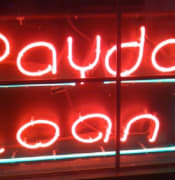 payday_loans_by_Jason_Comely_Flickr.jpg