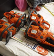 25-nov-stolen-chainsaws.jpg