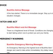 emergency_symbols_2020_1.png