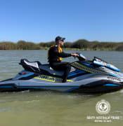 rsz police jet ski milang