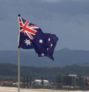 flag_australia_australian_flag_symbol_aussie_icon-893208.jpg