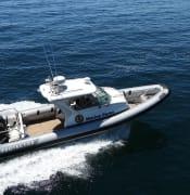 Marine_parks_vessel.jpg