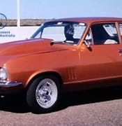 14-may-RZE650-Gold-Holden-Torana-1.png