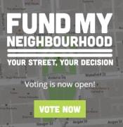 Fund My Neighbourhood.JPG