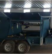 Stolen trailer 24112017.jpg
