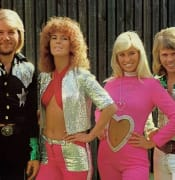 abba-party-people-2.jpg