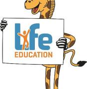 Life education