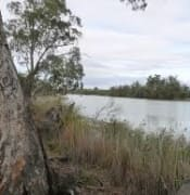 River Murray Renmark