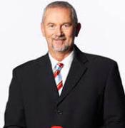 Robert Walls