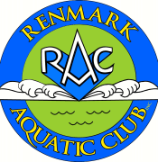 renmark aquatic club