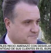 Carles Recio