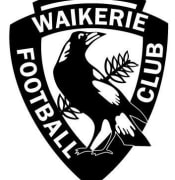 Waikerie football club