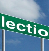 election 2