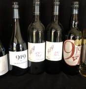 919 wines