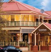 loxton hotel 2