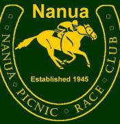 Nanua Races